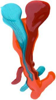 leftpic-Colors-3