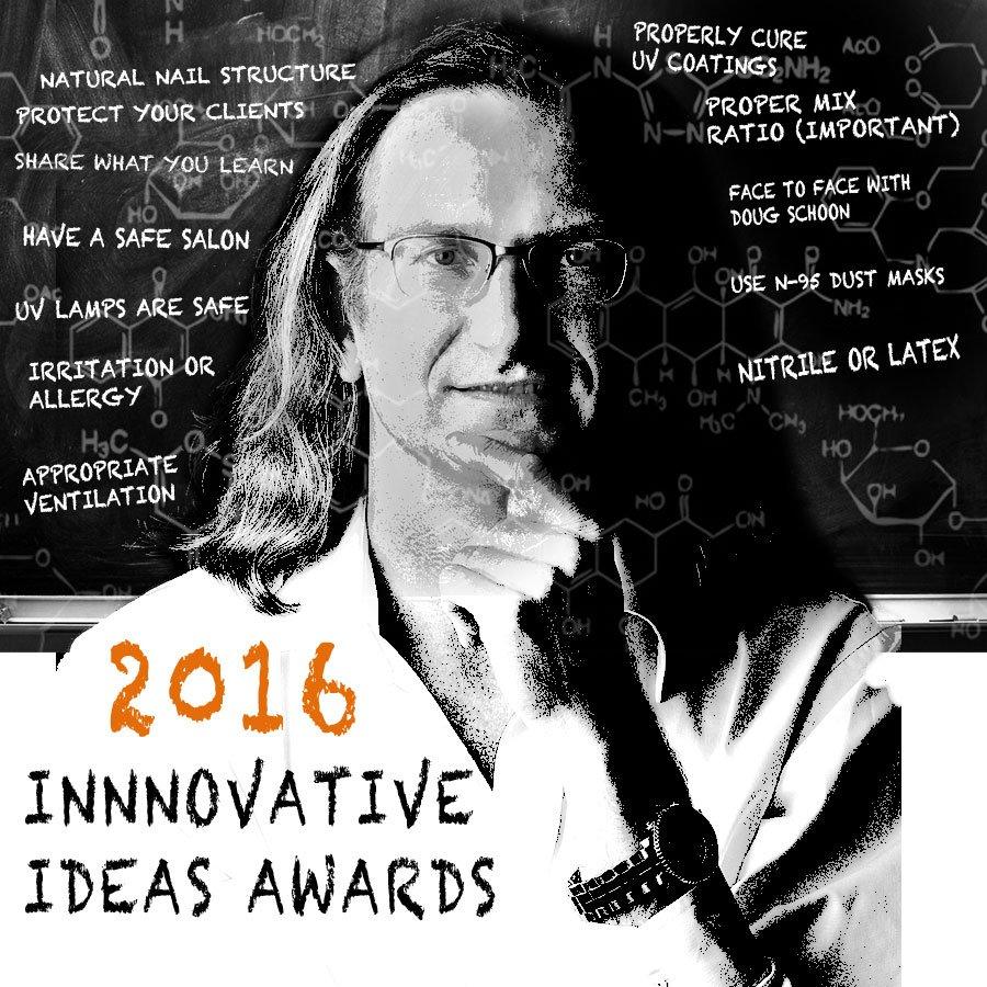 innovative-awards